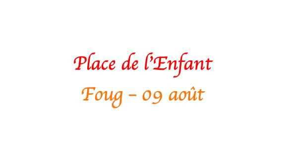 Francas
